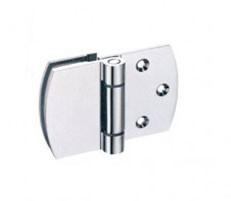 Петля стекло-дверная коробка ГЛ 116