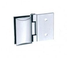 Петля стекло-дверная коробка ГЛ 112