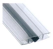 Профиль магнитный 8мм(2,2м) АРТ ГЛ 808 под углом 180