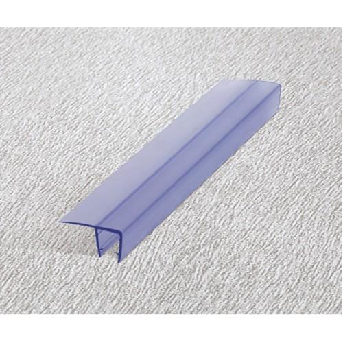 Профиль ПВХ 8мм(2,2м) АРТ ГЛ 805