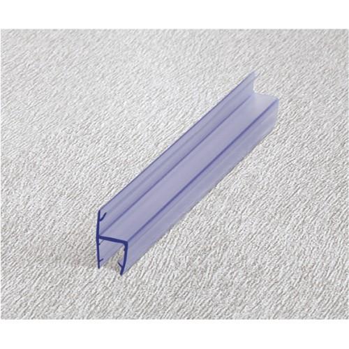 Профиль ПВХ 8мм(2,2м) АРТ ГЛ 804