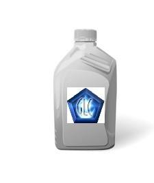 Очиститель для стекла Антиклей