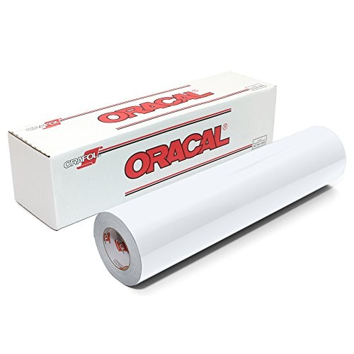 Пленка Orakal серия 640