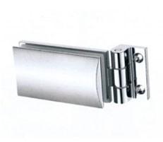 Петля стекло-дверная коробка ГЛ 113