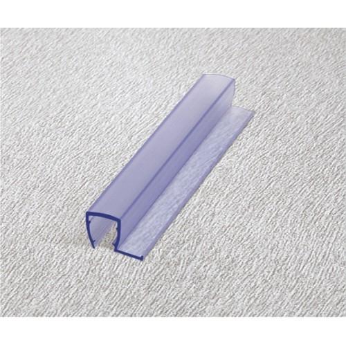 Профиль ПВХ 10 мм (2,2м) АРТ ГЛ 1009